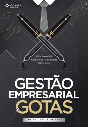gestao-empresarial-em-gotas