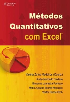 metodos-quantitativos-com-excel