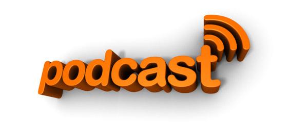 podcast_istockphoto