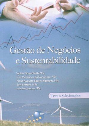gestao-de-negocios-e-sustentabilidade-2