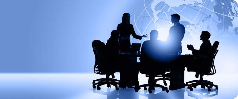 Governança Corporativa: Princípios, Estrutura e Atribuições