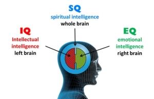 tres-dimensoes-da-inteligencia